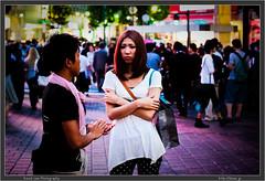 Nampa (David Lee JP) Tags: urban japan night tokyo lowlight streetphotography creativecommons highiso stockphotography 5dmarkii davidleephotography