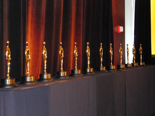 LinKShare Golden Links Awards