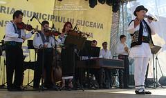 24 Iunie 2009 » Zilele Sucevei