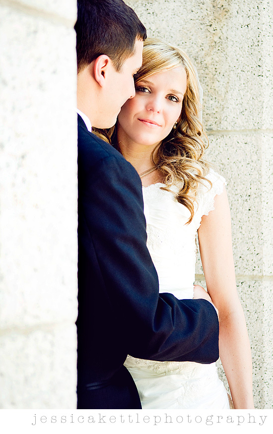 nate+ashley046
