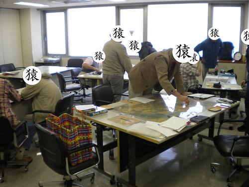 インメルマン例会 - 2010-04-29