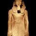 Faraone Ramses II