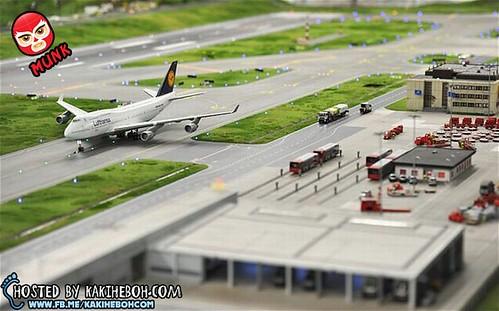 model_airport (8)