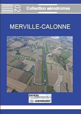 Exposition Histoire de l'aérodrome de Merville-Calonne 5708780945_78d6e76523