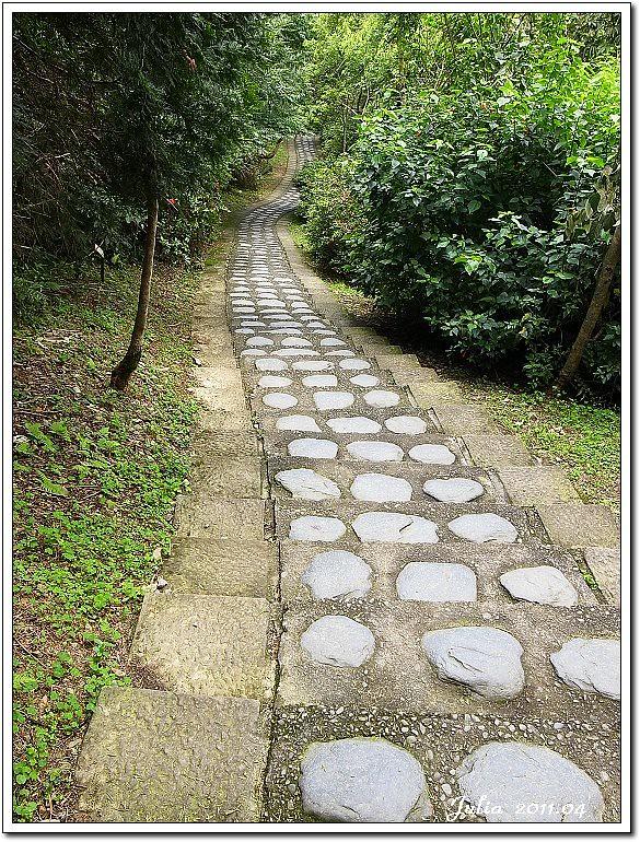 仁山植物園 (35)