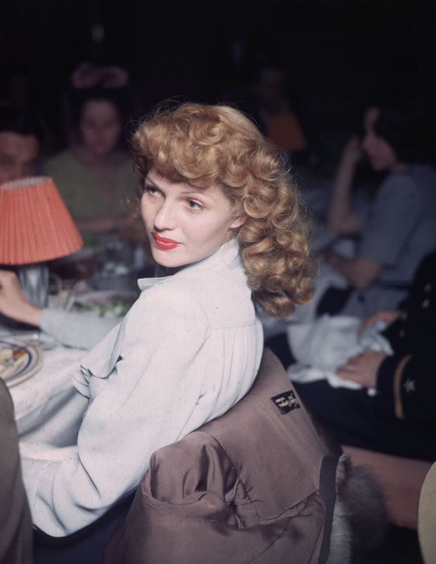 rita-hayworth color 4