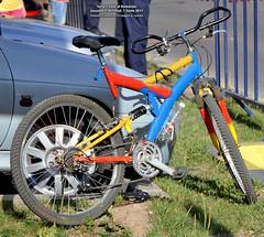 7 Iunie 2011 » Turul Ciclist al României