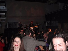 4 pictures for you (Cicero Diello) Tags: london foto kosova albanian