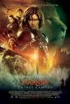 Watch The Chronicles of Narnia: Prince Caspian (2008)  Online