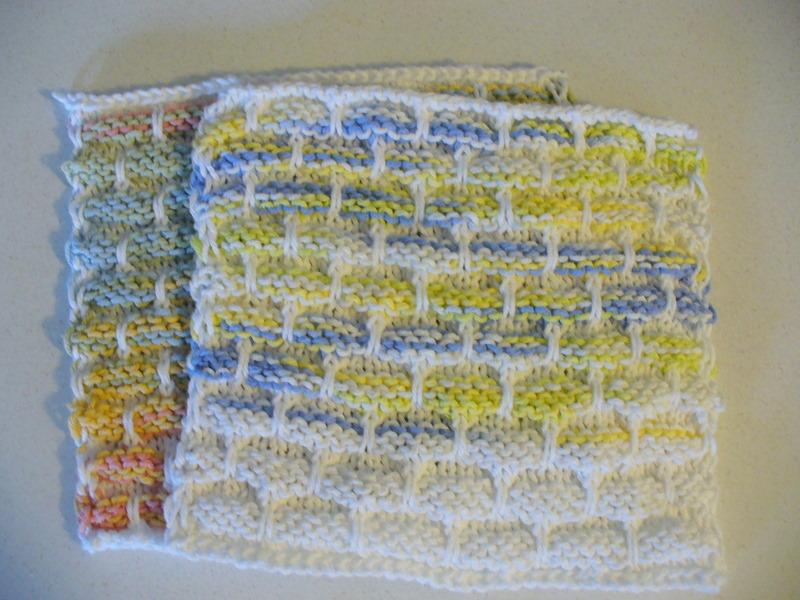Feb dishcloths 2