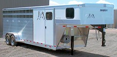 stockcombo_gn_slant[1] (Main Trailer Sales) Tags: travalong kieferbuilt trailet horsetrailers sundownertrailers maintrailersales elitetrailers