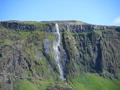 Southern Iceland (yeahthatskosher) Tags: iceland reykjavik waterfalls geysir scandinavia2008