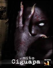 Afiche_el_mito_ciguapa