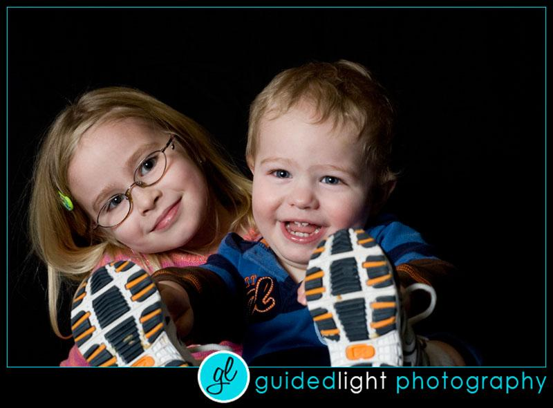 siblings_0002.jpg