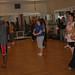 Cleo Parker Robinson Dance Company