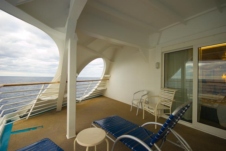 Explorer Of Seas Cabin 7688 Balcony Pics Cruise Critic