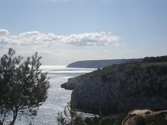 Marina Guardiola (luca_valente) Tags: mare salento lecce costaadriatica