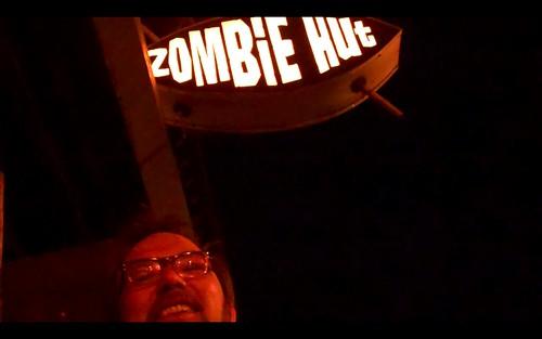 zombie hut 1