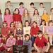 Rogers Elementary 1973