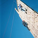 028abwall climbers