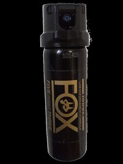 "Fox OC pepper spray ""Five Point Three"""