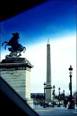 concord (Sue Schmiderer) Tags: street paris concorde placedelaconcorde