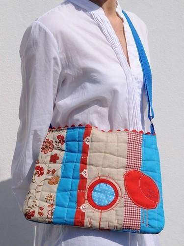 wee bag # 2