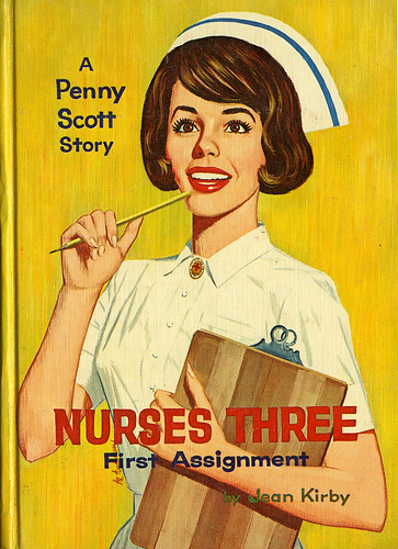 nurses three_1front_tatteredandlost