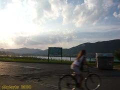 bike (DanieleS.) Tags: wow photography photo amazing cool fantastic shoot foto shot good great capture dannyboy