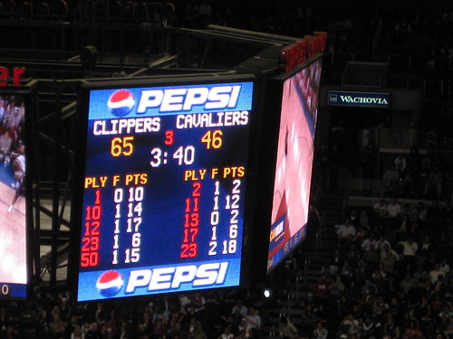 clippers cavaliers 030