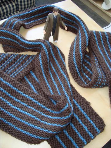TenScarf 3 (lowc)