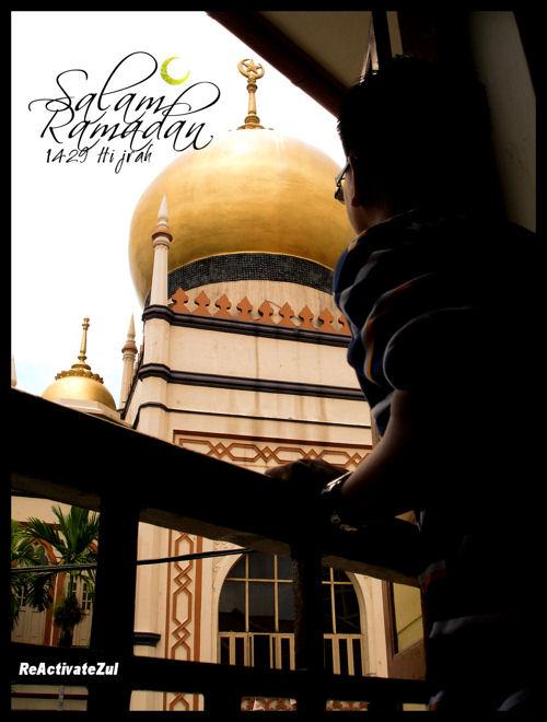 masjidsultan500x660