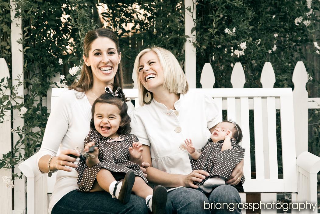 family_photos bay_area_photographer_brian_gross_photography (4)