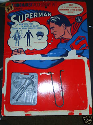 superman_thingmakercard