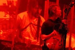 (DaigoOliva) Tags: radiohead justafest