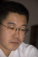 Mr. Shimomura