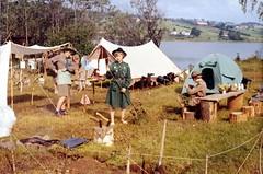 Iglotelt 1960