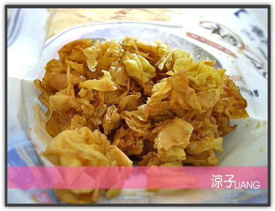 楊記家傳地瓜酥03