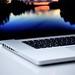 macbook pro 17quot  unibody