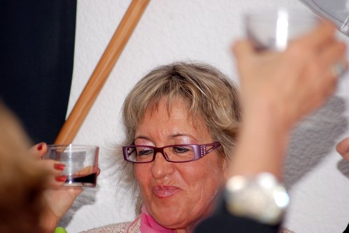 elinformaldefran.com Casa Castila-León 055