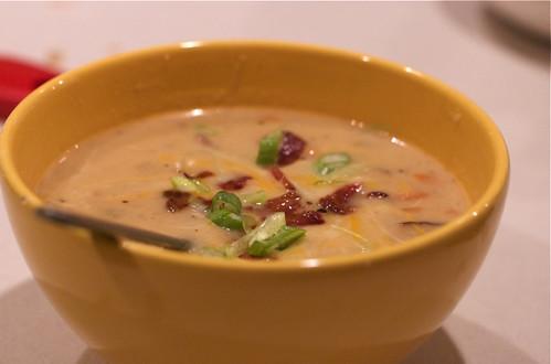 Smitten Kitchen Soup Swiss Chard