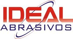 Logo Ideal (Mauricio de Souza) Tags: logo logotipo logomarca