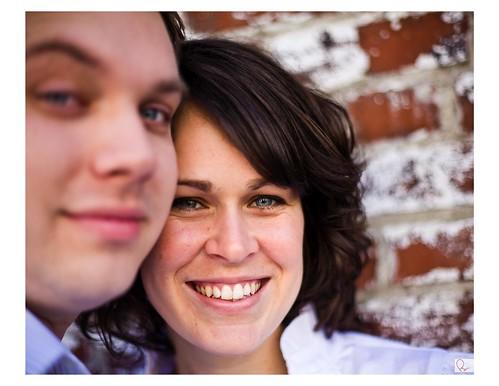 Jessie & Greg - 06