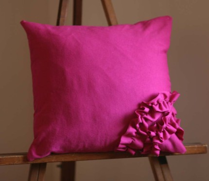 hettle etsy pillow