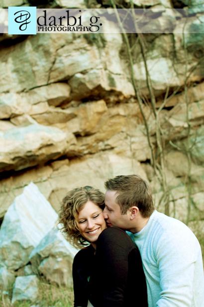 Katie-Brandon-wedding engagement photography-_MG_9076-Edit
