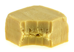 Rosa's Fudge - Maple