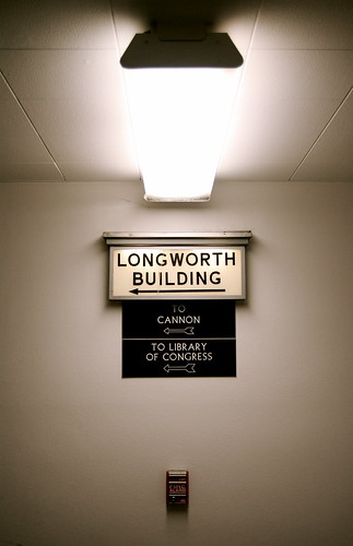 To Longworth