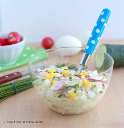 Salad 4404 small