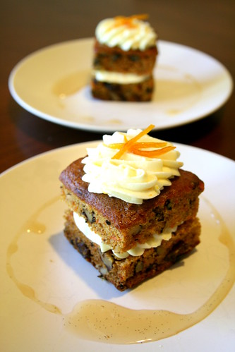 carrot cakes 020