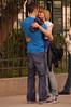 besos primavarales de puntillas 1 (Cazador de imágenes) Tags: madrid park street 2 two españa woman love girl female donna mujer spain kiss couple chica jean pareja amor candid pair streetphotography kisses jeans dos deux streetphoto lover bluejeans retiro espagne partner due zwei beso spanien spagna spanje besos ragazza spania 西班牙 elretiro dva spange retiropark